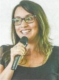 Flávia Maritan