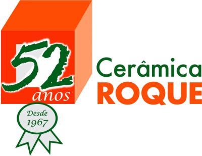 Cerâmica Roque